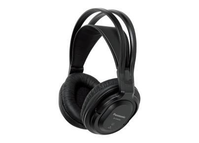 Panasonic Słuchawki RP-WF830WE-K