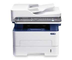 Xerox Urządzenia wielofunkcyjne Xerox WorkCentre 3225V_DNI 5 w1