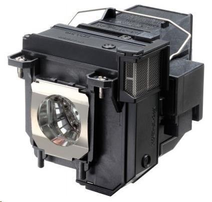 Just Lamps Lampa do projektora Epson EB-580/EB-585W/EB-585Wi/EB-595Wi