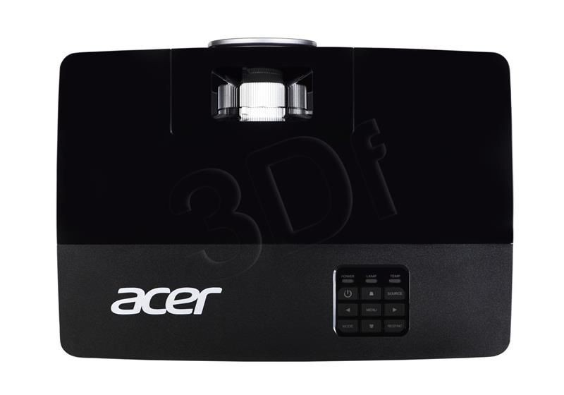 Acer Projektor P1285 ( DLP ; 1024x768 ; 3200 ANSI
