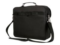 Kensington Simply Portable 15.6'' Clamshell Case
