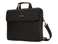 Kensington Simply Portable 15.4'' Classic Sleeve