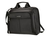 Kensington Simply Portable 15.6'' Deluxe Top-Loader