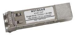 Netgear moduł MiniGBIC/SFP 1000BaseLX (LC)