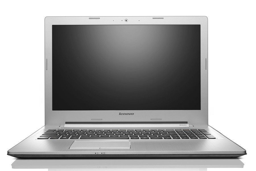 Lenovo NOTEBOOK Z50-70 Black-Silver 15.6 LED FHD / Intel i7-4510U 2x2GHz/ 4GB DDR3L/ 1TB + 8GB SSD/ nVidia GeForce GT840 DDR3 2GB/ DVR/ BT4.0/ 802.11bgn/ KAMERA HD/ HDMI/no OS