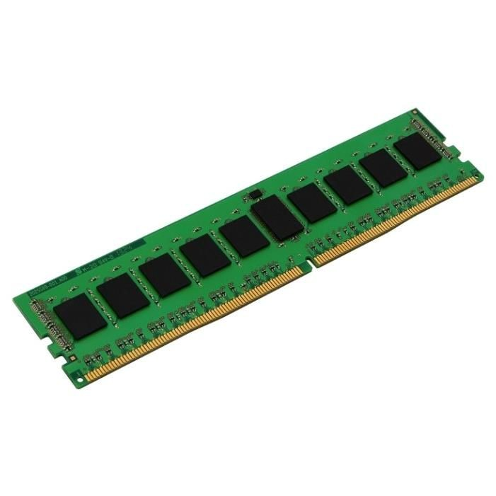 Kingston 8GB 2133MHz DDR4 CL15 ECC DIMM 1.2V