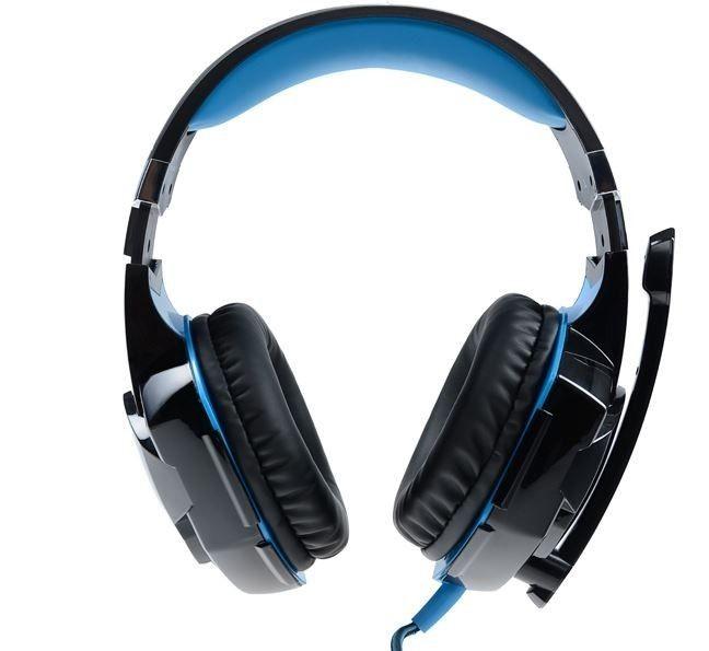 Tracer Słuchawki gaming 7.1 HYDRA