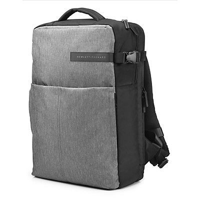 HP Torba 15.6 Signature Backpack