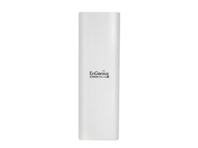EnGenius Engenius Outdoor Access Point N300 POE