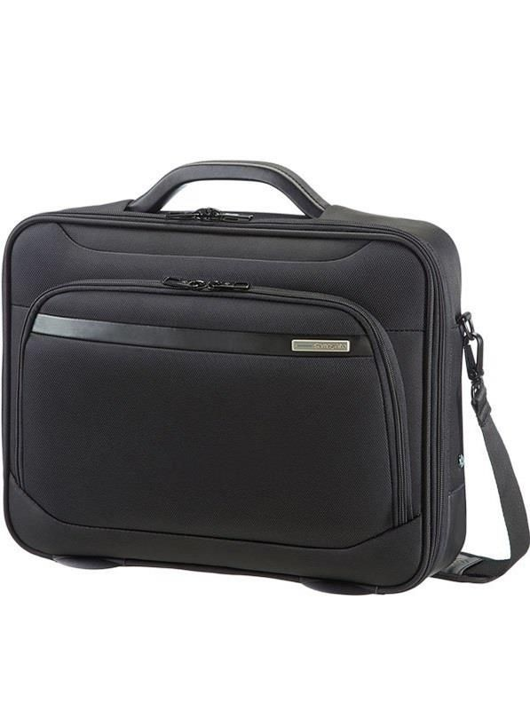 Samsonite 39V09001