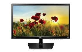 LG MONITOR 24 24MP47HQ-P IPS LED Full HD 5ms D-Sub HDMI /LG