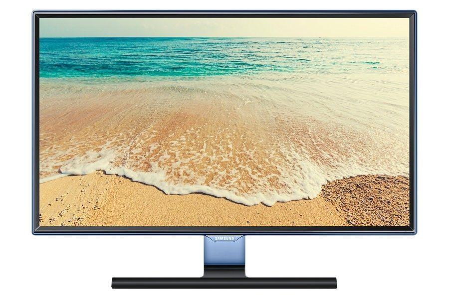 Samsung 24'' T24E390EW