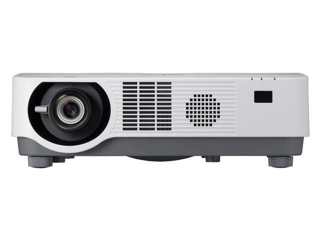 NEC Projektor P502HL Installation projector, Full HD, 5000AL, DLP, Las