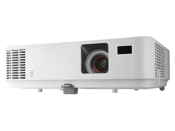 NEC Projektor V302W DLP, WXGA, 3000AL, 10.000:1