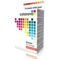 Colorovo Toner C711-M | Magenta | 6000 str. | Canon CRG711 | 1658B002