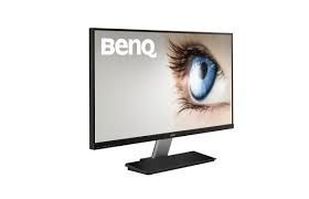 BenQ MONITOR 27 EW2750ZL AMVA+, D-Sub/HDMI, Low Blue Light, głośniki /BENQ