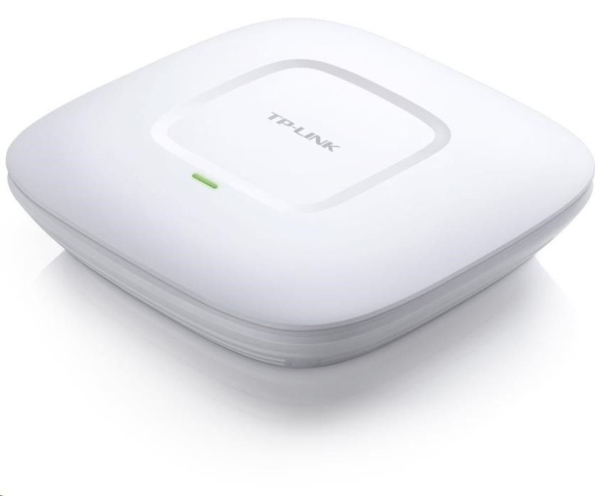 TP-Link EAP220 Wireless 802.11n/600Mbps AccessPoint Gigabit PoE