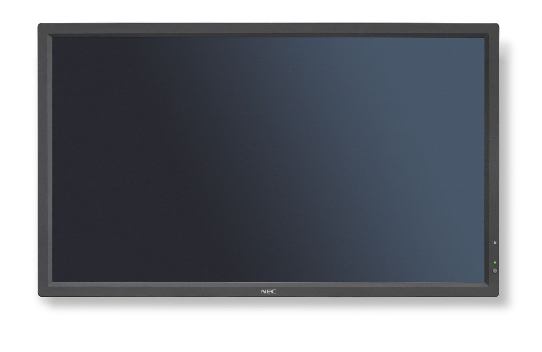 NEC Monitor MultiSync V323-2 32'', Edge LED, OPS slot