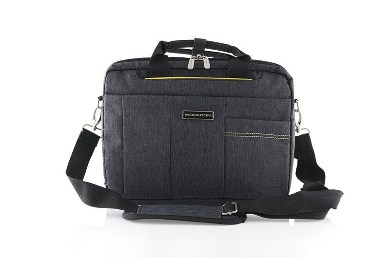 ModeCom Torba ARROW do Laptopa 13''