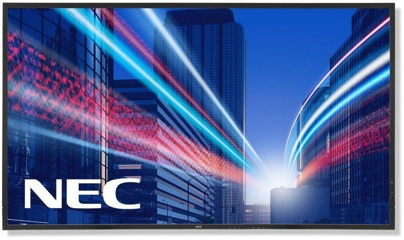 NEC Monitor MultiSync LCD V423-DRD, 42''