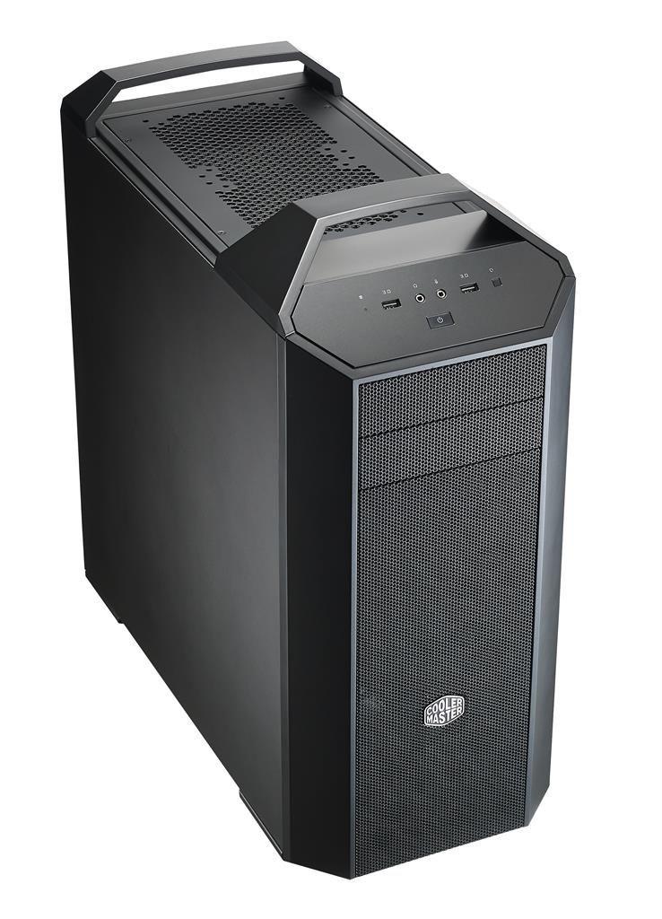 Cooler Master obudowa komputerowa MasterCase 5