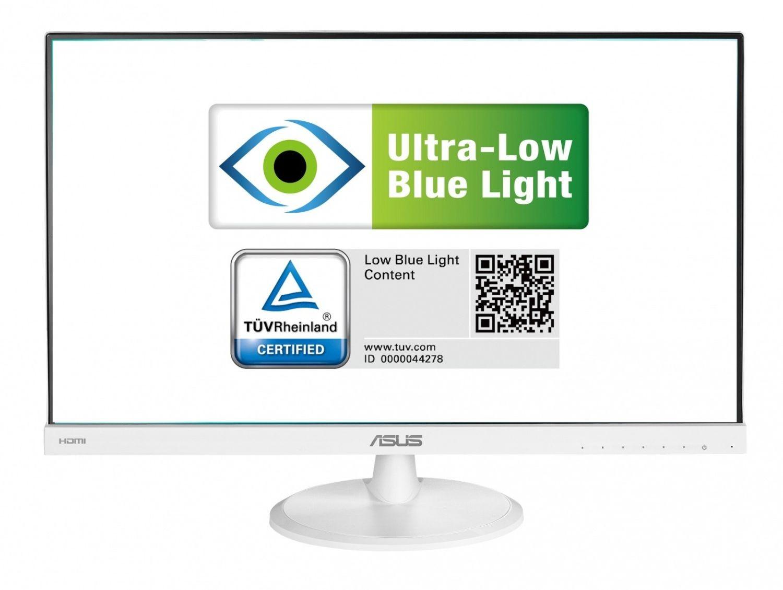 Asus Monitor Asus VC239H-W 23inch, AH-IPS, HDMI/DVI-D, głośniki