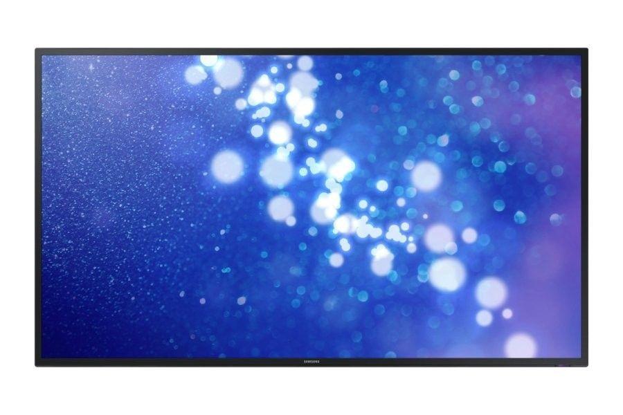Samsung 65' DM65E