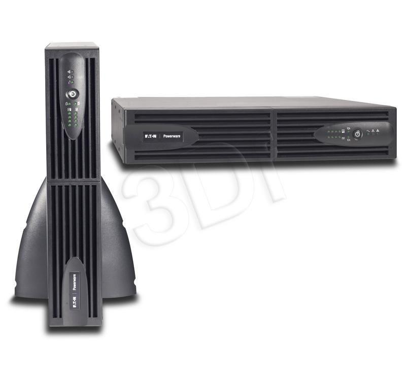 Eaton UPS Eaton (line interactive 5130 1250VA 2U)