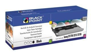 Black Point Toner Black Point LCBPSCLT4092BK | Black | 1500 str. | Samsung CLT-K4092S