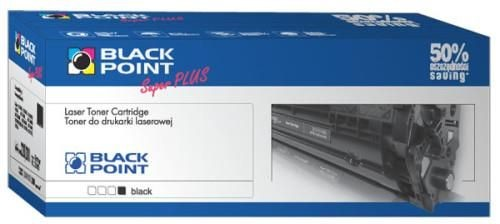 Black Point Toner Black Point LBPS111S | black | 1000 str. | Samsung MLT-D111S
