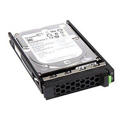 Fujitsu HD SATA 6G 2TB 7.2K 512e HOT PL 2.5' BC