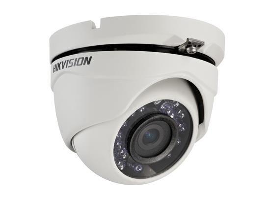 Hikvision DS-2CE56D5T-IRM(2.8mm) Kamera TurboHD