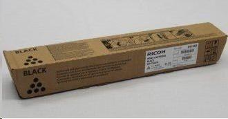 Ricoh Print Cartridge Black MP C5501E