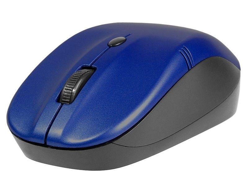 Tracer Mysz JOY Blue RF nano