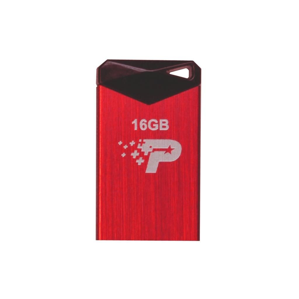 Patriot pamięć USB VEX 16GB USB 3.1/3.0 Gen1. 110MB/s