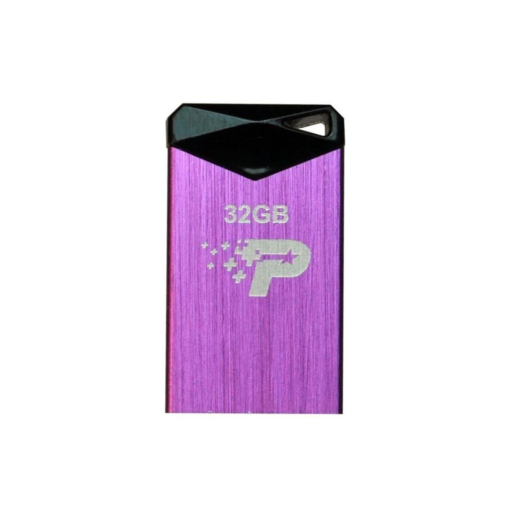 Patriot pamięć USB VEX 32GB USB 3.1/3.0 Gen1, 110MB/s