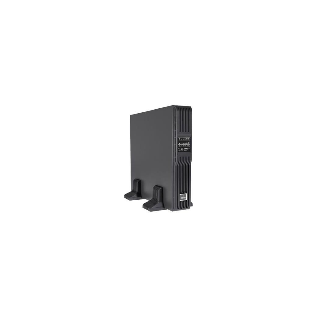 Vertiv Liebert GXT4 1500VA (1350W) 230V Rack/Tower UPS E model