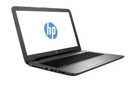 HP NOTEBOOK M6R16EA 15.6HD/ A6-6310/ 4GB/ 500GB/ INT/ W8.1