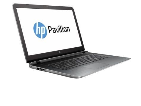 HP NOTEBOOK Pavilion M6R98EA 17.3HD/ I5-5200U/ 8GB/ 1TB/ 940M 2GB/ W8.1