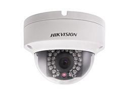 Hikvision DS-2CD2120F-I(4mm)