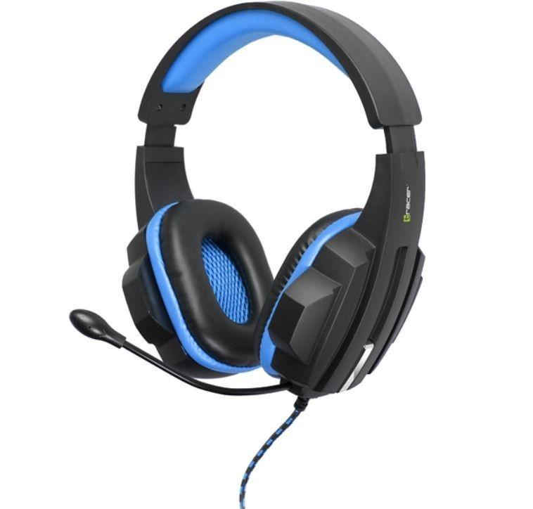 Tracer Słuchawki EXPERT BLUETRS-790M