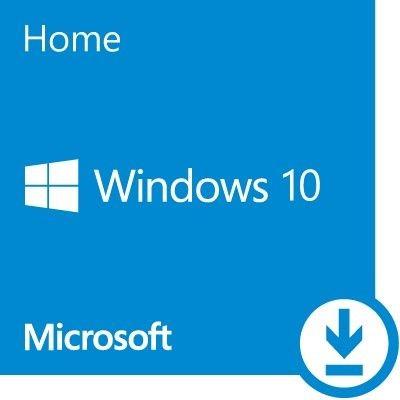 Microsoft Windows 10 - ESD