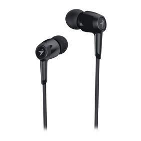 Genius słuchawki HS-M225, czarne