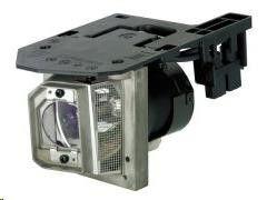 NEC Lampa do projektora NP33LP