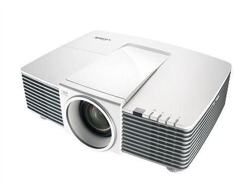 Vivitek Projektor DW3321 (DLP, WXGA, 5100 Ansi, 10000:1, HDMI, Lens Shift)