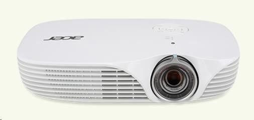 Acer Projektor Acer K138ST 1280x800(WXGA) 800lm; 100.000:1
