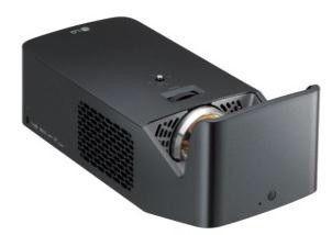 LG PJ PF1000U 1000AL UST/FullHD/TV Tuner