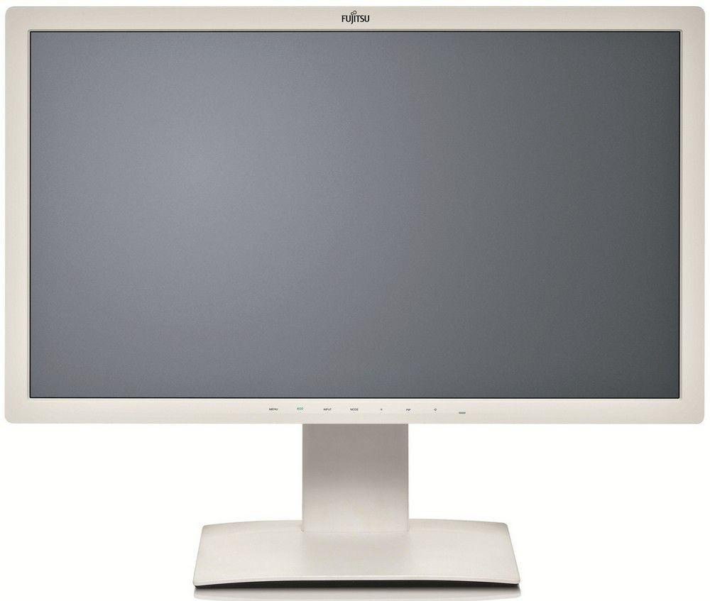 Fujitsu DISPLAY P27t-7 UHD 4K IPS