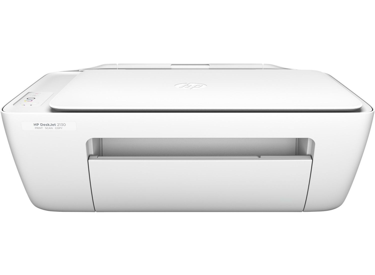 HP Deskjet 2130 Ink Advantage MFP