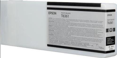 Epson tusz photo do Stylus Pro 7900/9900 (700ml)